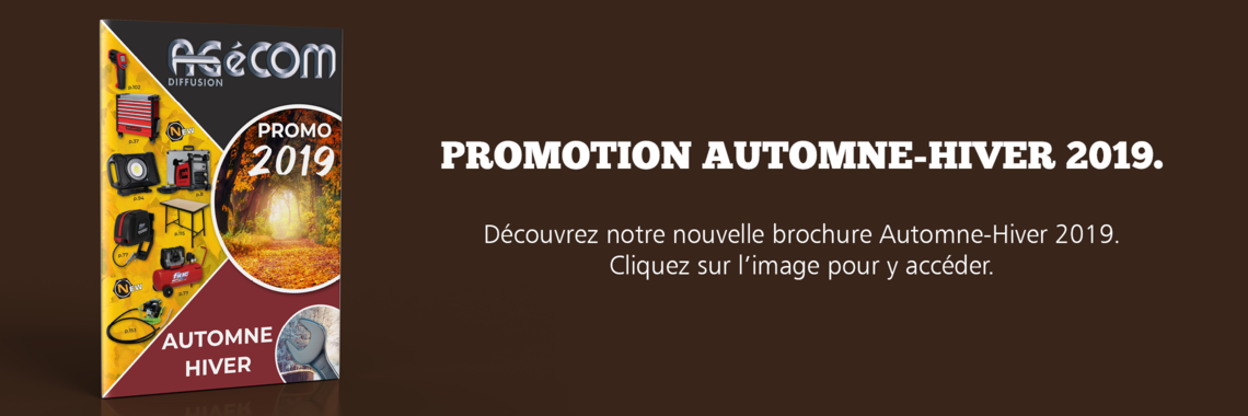 Lien pour télécharger la brochure automne-hiver 2019.