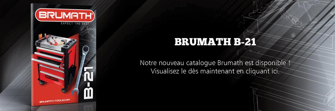 Lien catalogue PDF Brumath B-21