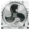 brasseur-dair-ventilateur