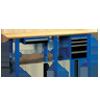 accessoire-pour-etablis-sm1000-1500-2000