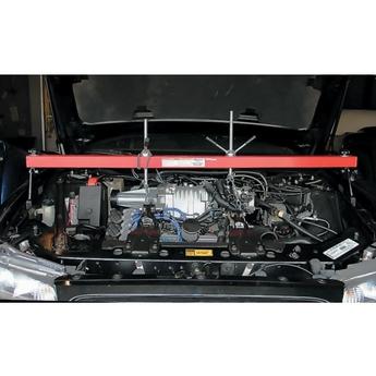Support moteur capacité 500 kg
