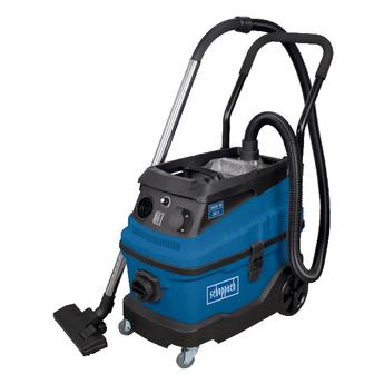 Aspirateur eau et poussière ASP30