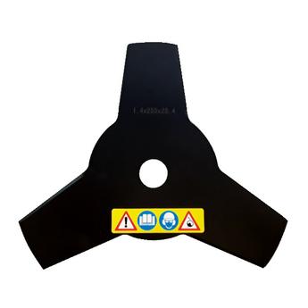 Accessoires pour débroussailleuse thermique